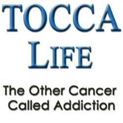 TOCCA-Life