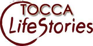 TOCCA-Life-Stories