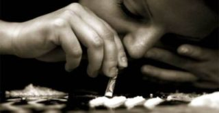 The Plague of Substance Abuse on our youth and nation continues