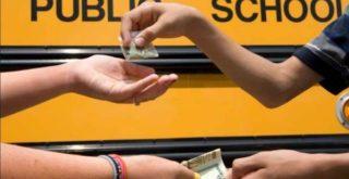 is-drug-testing-in-schools-worth-it