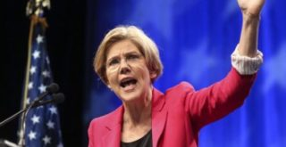 Warren: substance abuse treatment trade-off not worth it